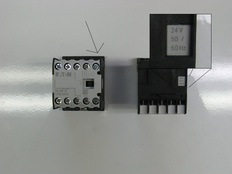 xtmc-coil.jpg