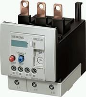 Siemens 3RU1146-4DB0 thermal overload relay