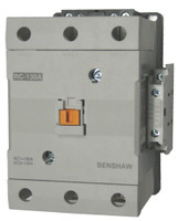 Benshaw RC-130A-56AC220 contactor