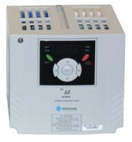 RSI-003-GX-4