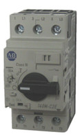 140M-C2E-B16