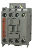 Sprecher + Schuh CA7-16-10-120 contactor