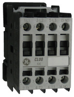 GE CL00A310TS contactor