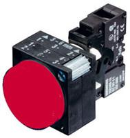 3SB3250-0AA21