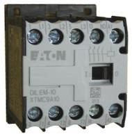 DILEM-10 (24V AC)