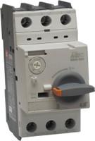 MMS-32H-0.4A
