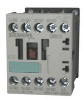 3RH1140-1BB40