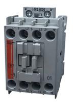 Sprecher and Schuh CA7-9-01-120 contactor
