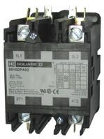 8910DPA52V09