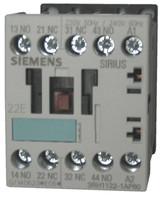 3RH1122-1AP60