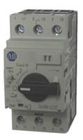 140M-C2E