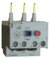 Lovato RF380100 overload relay