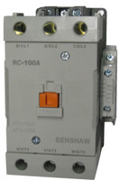 RC-100A-56AC240