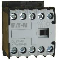 DILER-40 (240vAC)