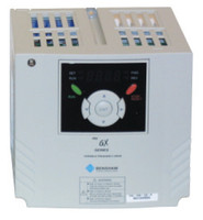 RSI-003-GX-2