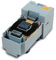 Benshaw RSC-C150-U120 replacement coil