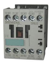 3RH1131-1AB00