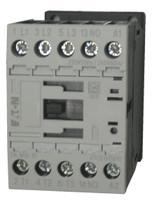 DILM12-10 (240V AC)