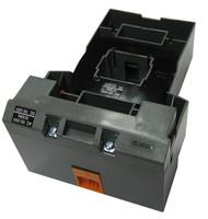 RSC-C400-U120
