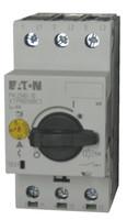 PKZMO-10