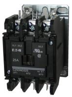 C25DND325B
