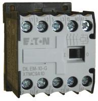 DILEM-10-G (24V DC)