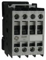 CL00A310TN