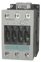 Siemens 3RT1035 1A 3 pole contactor