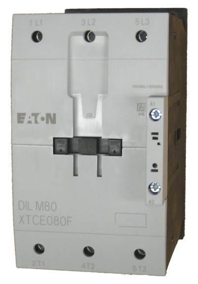 XTCE080F__02778.1490115357.1280.1280?c=2 eaton xtce080f contactor rated at 80 amps 3 pole ac rated coll