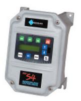 RSI-003-S4-4W