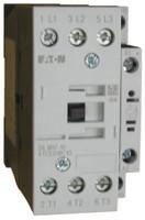 Eaton XTCE018C10 contactor