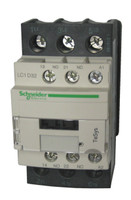 Schneider Electric LC1D32F7 contactor