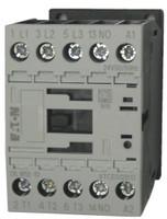 DILM12-10 (24V AC)