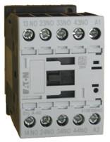 DILA-40 (24V AC)