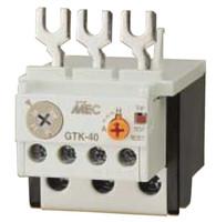 GTK-40∙6.5