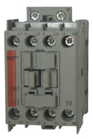 Sprecher and Schuh CA7-23-10-24Z contactor