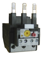 GE RT2D overload relay