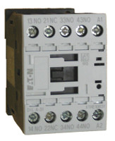 DILA-31 (24V AC)
