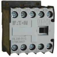 DILEM-01-G (24V DC)
