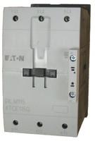 DILM115 (240V AC)