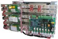 Benshaw RB2-1-S-590A-18C soft starter