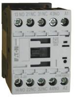 DILA-22 (24V AC)