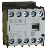 DILER-22 (240vAC)