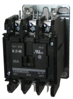 C25DND325A