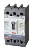 TD125HU-FMU-LL-100