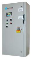 RX3E-300-480-12KP