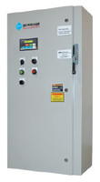 RX3E-400-480-12KP