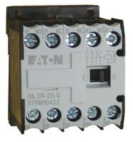 DILER-22-G (24vDC)