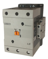 Metasol MC-150A-AC120 contactor