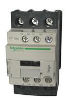 Schneider Electric LC1D32BD contactor